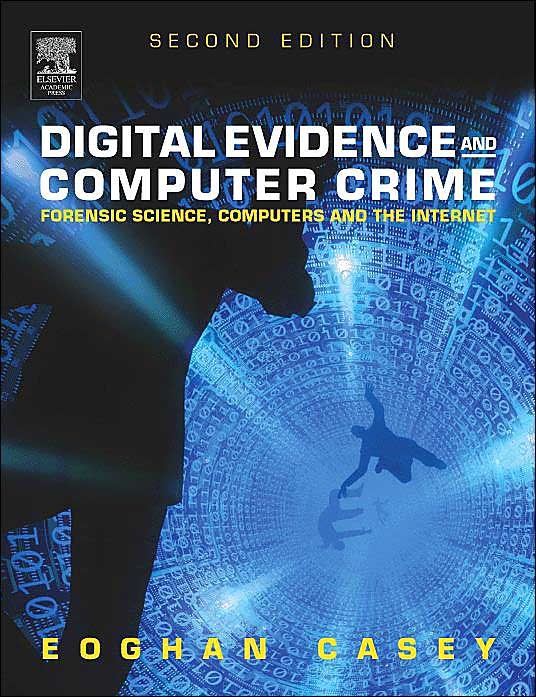 download laser spectroscopy: vol. 1